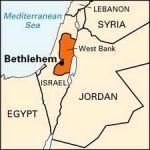 birthplace of jesus4
